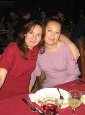 Lyudmila, 42, Kazakhstan, Shymkent