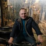 Andrey, 40  , Fastiv