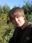 Dmitriy, 37, Novokuznetsk