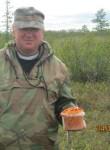 igorbaew, 57  , Barnaul