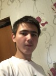 Radik, 20  , Zelenodolsk