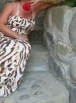 Albina, 50  , Shakhty