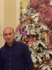 mino, 36, Armenia, Yerevan