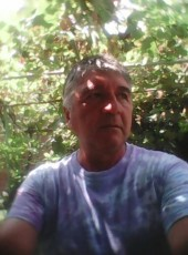 Тони, 58, Bulgaria, Svishtov