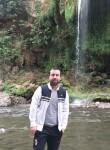 Massimiliano, 39, Algiers