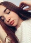 Olga , 25, Zaraysk