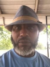 Eguene, 49, United States of America, Peoria (State of Illinois)