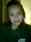 Talya, 26  , Solikamsk