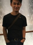 帅一起, 32, Singapore