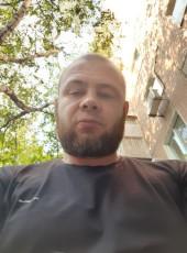 Aleksandr, 39, Ukraine, Donetsk