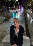 Polina, 56  , Neue Neustadt