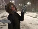Yuliya, 28 - Just Me Photography 4