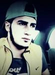 Mirzoyan erik, 25  , Turkmenabat