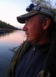 Sergey, 46  , Yefremov