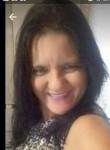 Iva Santos , 44  , Sapiranga