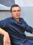 Aleksandr, 32  , Odessa