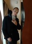 Geri, 25  , Debrecen