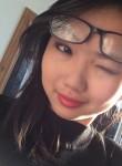 Jessy, 25  , Kota Bharu