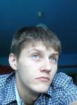 Sergei, 25  , Poyarkovo