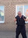 Yuriy, 47, Perm