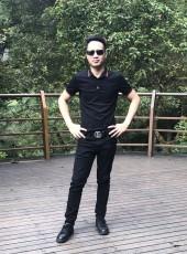 Nam, 28, China, Tainan