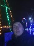 maksimko2018