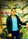 الزوز, 22  , Disuq