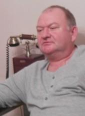Oleg, 58, Ukraine, Vinnytsya