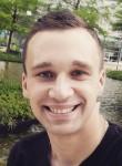 Vitaliy, 27  , Warsaw