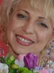Elena, 60  , Kiev