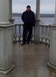 Sergey , 37  , Achinsk