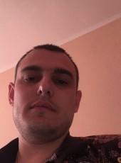 Viktor, 29, Russia, Mineralnye Vody