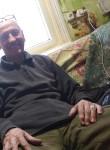 Konstantin, 62  , Horad Barysaw