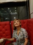 Samira, 41, Almaty