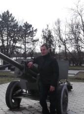 Zhenya, 30, Ukraine, Izmayil