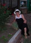 Olga, 55  , Novocherkassk