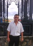 Vladimir, 36  , Zheleznovodsk