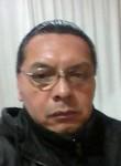 davis, 54  , Cuautitlan
