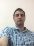 Sandro, 38  , Kotelnikovo