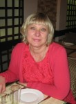 Tatyana, 53  , Yurga