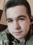 Dima, 22  , Odessa