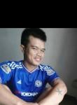เก๋าเก๋า, 29  , Pak Chong