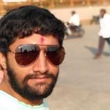 Amiraj, 23  , Gadhada