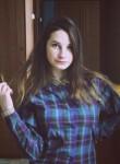 юля, 19 лет, Санкт-Петербург