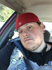 countryguy, 30, United States of America, Bend