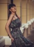 Irina, 38  , Saratov