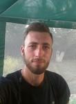 Aleksandr, 23  , Rodionovo-Nesvetayskaya
