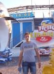 Roman, 22, Berdyansk