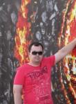 Maksim, 33  , Yavoriv