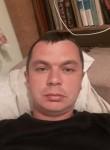 Slava, 38  , Chernihiv